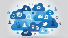 CloudyIT is a leading cloud hosting service providers company in UK. Call us to get our services.