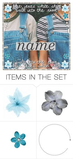 """""""✧~ open icon 