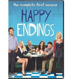 everyone please watch this show so it doesn't get cancelled. my life would be ruined. It's sooooooooo funny