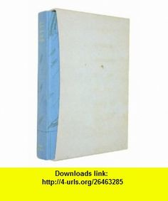 Collected Stories W. Somerset Maugham ,   ,  , ASIN: B000M094YG , tutorials , pdf , ebook , torrent , downloads , rapidshare , filesonic , hotfile , megaupload , fileserve