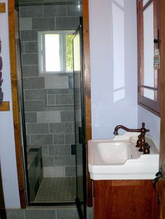 Tiled Shower Stalls Shower Stall Cost Tax Bathroom Shower - Bathroom stall cost