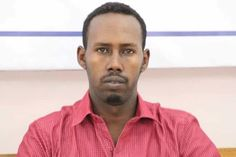 A military court in Mogadishu sentenced a soldier to death on Monday over the killing of a Somali cabinet minister the soldier is expected to face a firing squad. The military tribunal concluding it's hearing on Wednesday and rendered its verdict this morning.  The tragic killing of 31-year-old...