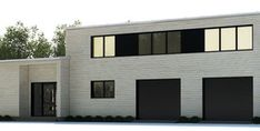 contemporary-home_05_house_plan_ch369.jpg