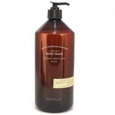 Archipelago Botanicals Boticario de Havana Body 302 OZ Wash >>> Find out more about the great product at the image link. (This is an affiliate link) Sweet Coffee, Body Cleanser, Archipelago, Body Wash, Havana, Healthy Skin, Bath And Body, All In One, Fragrance