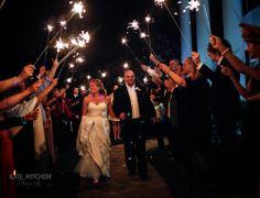 Wedding photo, Wedding, Wedding Photography, Bristow Manor Wedding Photos, Virginia Wedding Photography