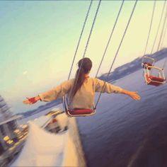 scramblerducati:Follow the kid in yourself: enjoy life!