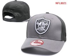 """Factory Direct Pricing 15%OFF Coupon Code """"Factory15"""" Free Shipping NFL Snapback Hats - Price: $38.00. Buy now at https://newerasportshats.com/nfl-snapback-hats-nfl8021"""