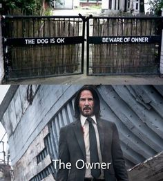 Funny Cute, Haha Funny, Really Funny, Hilarious, Funny Happy, Funny Stuff, Stupid Funny Memes, Funny Relatable Memes, Animal Memes