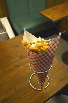 Amsterdam, Nederland, Holanda, Holland, Europa, Dica de Viagem, batata frita