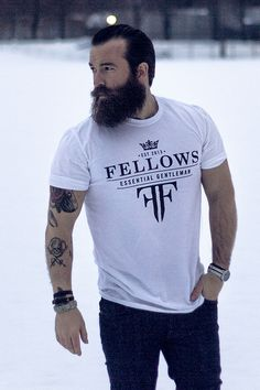 Modeling ‹ Jeffrey Buoncristiano
