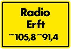 Küchenlesung mit Deutschlands erstem Radiocoach