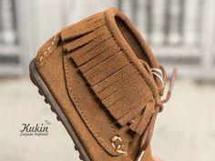 botas niño - calzado infantil - zapatería infantil online - botas flecos  taupe - moda infantil 2e7cf63cd9a6