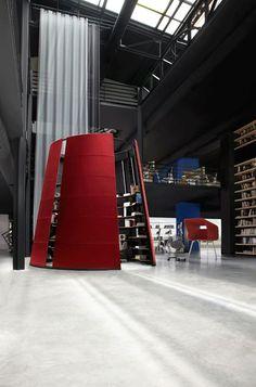 by Koleksiyon Design & Furniture