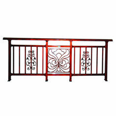 Cute outdoor balcony railing designs	 only on homestre.com