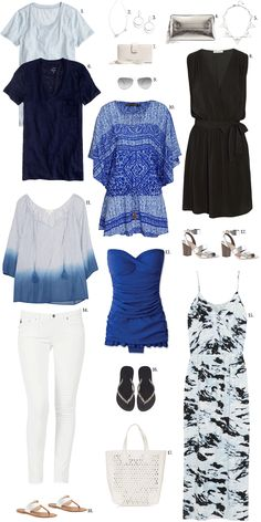 What to Wear for Your Desert Getaway (Vegas, Scottsdale, Palm Springs! Vacation Outfits, Summer Outfits, Casual Outfits, Cute Outfits, Vacation Packing, Girls Weekend, Weekend Wear, Las Vegas, Packing Clothes