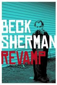 A Girl and Her Kindle: Revamp by Beck Sherman - FREEBIE