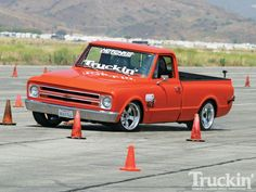 Chevrolet C10 Truck C10 Trucks, Chevrolet Trucks, Vehicles, Car, Chevy Trucks, Vehicle, Tools