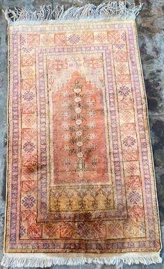 Large Tablecloths, Vintage Tablecloths, Aubusson Rugs, Large Tapestries, Vintage Bedspread, Medium Rugs, Afghan Rugs, Cool Rugs, Kilims