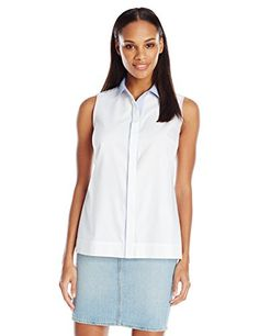 46 Best Foxcroft Blouses Button Down Shirts For Women Images On