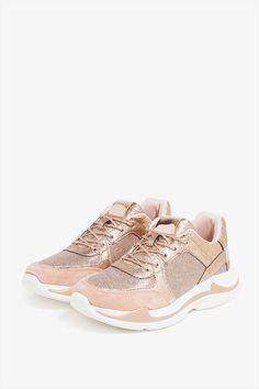 61b50f81c09a24 565 Best Shoes images