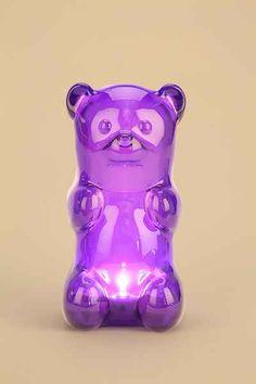 Gummy Bear Light - Urban Outfitters