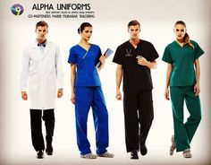 If you want to order Medical Uniforms for your company or any business. It's a best to chance to get the quality work for hospital. Alphauniforms offers a wide variety of Medical Uniforms in Dubai, Abu Dhabi, Sharjah, and Ajman. Corporate Uniforms, Airline Uniforms, Medical Uniforms, School Uniform, Security Uniforms, Best Uniforms, Companies In Dubai, Sharjah, Patterns
