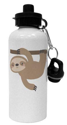c2548ba9e1 15 Best Sloth water bottles images | Sloth, Sloths, Water bottles