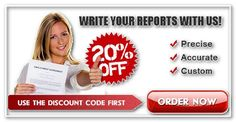 best websites to buy a homework Doctoral confidentially CSE