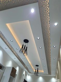 Drawing Room Ceiling Design, Pvc Ceiling Design, Interior Ceiling Design, Ceiling Design Living Room, Bedroom False Ceiling Design, Tv Wall Design, False Ceiling For Hall, Pop Design For Hall, Door Design Images