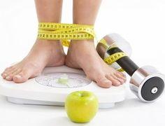 9 CONSEJOS PRÁCTICOS PARA PERDER PESO DESPUÉS DEL VERANO. Muchos de nosotros hemos vuelto del verano con unos cuantos kilos de más. Descubre 9 sencillos consejos para perder peso y quitarte esos kilos de más. #perderpeso #eliminarkilos #dieta