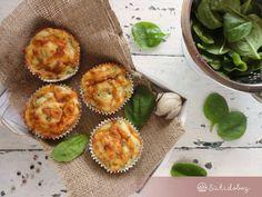 Gesztenyés muffin meggyel | Sütidoboz.hu Diet Cake, Muffin, Breakfast, Cakes, Food, Morning Coffee, Food Cakes, Eten, Pastries