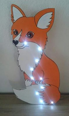 Fuchs Easter Bunny Pictures, Baby Door Hangers, Picture On Wood, Sonic The Hedgehog, Animation, Lights, Fictional Characters, Comic, Glass