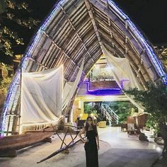 Le Tahaa resort lobby just amazing! gracias for all the amaz Instagram And Snapchat, Just Amazing, Outdoor Furniture, Outdoor Decor, Fair Grounds, Celebrities, Travel, Serif, Celebs
