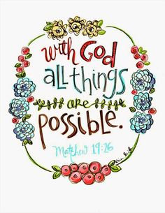 Art by Erin Leigh: Introducing: Our Fall Line of Prints and a Sale! Scripture Doodle, Scripture Wall Art, Bible Verse Art, Scripture Cards, Bible Verses Quotes, Bible Scriptures, Quotes Quotes, Faith Prayer, Faith In God
