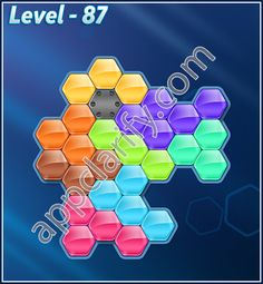 LETS GO TO ROLL THE BALL GENERATOR SITE!  [NEW] ROLL THE BALL HACK ONLINE 100% WORKING FOR REAL: www.generator.ringhack.com And you can Add up to 99 amount of Hints each day for Free: www.generator.ringhack.com No more lies! This method work 100% guaranteed: www.generator.ringhack.com Please Share this working online hack guys: www.generator.ringhack.com  HOW TO USE: 1. Go to >>> www.generator.ringhack.com and choose Roll the Ball image (you will be redirect to Roll the Ball Generator site)…
