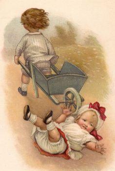 ilustraciones maria claret - Buscar con Google