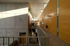 Campus de la Universitat Rovira i Virgili, Tarragona