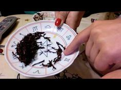 The tea leaf reading is the successful technique to read the future of a person. You can able to know everything about yourself by using the tea leaf reading. Reading Tea Leaves, Tea Reading, Palm Reading, Wicca, Magick, Traditional Witchcraft, Hedge Witch, The Good Witch, Halloween Books