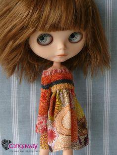 Spring dresses   Flickr