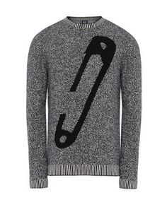 111 Best Undone My Sweater Song Images Man Style Man Fashion