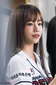 yuri — izone Yuri, Billie Eilish, Japanese Girl Group, Kim Min, Female Singers, Sweet Girls, Pop Group, Kpop Girls, My Girl