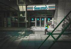 . . . . . . . #kalyegraphy #kalye #kalyeph #kalyepinas #streetpinas #streetphotography #streetcolor #mobilephotography #buhaykalye #makati #ayalaavenue #cherrymobilephotography #flares7plus #streetphoto #streetsofmanila #everydaystreet #pinoystreetphotography #ig_street #ig_streetphotography #photowalk Makati, Street Photography, Broadway Shows, Color, Instagram, Colour, Colors