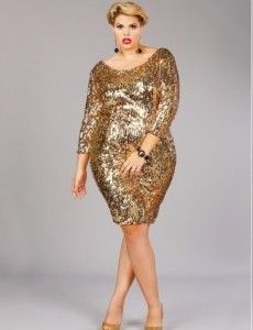 Plus size dresses on pinterest plus size dresses plus size and plus