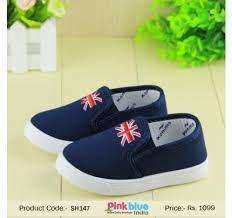 Resultado de imagem para boy shoes