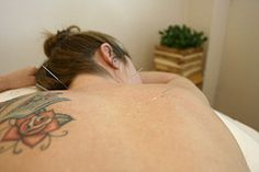 10 Reasons To Love Acupuncture | The Health Blog (and a brief explanation!)