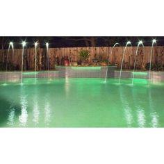 127 best pool laminar deck jets images pools gardens pool designs rh pinterest com Swimming Pool Party YouTube Swimming Pool Party YouTube