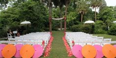 All Things Bright and Beautiful! |Wedding-Planner-Columbia-South ...