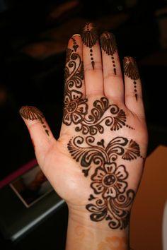 97 Best Mehndi Images Henna Designs Henna Art Henna Patterns