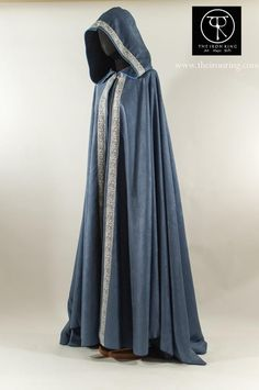 Old Fashion Dresses, Fashion Outfits, Steampunk Fashion, Gothic Fashion, Medieval Fashion, Gothic Steampunk, Steampunk Clothing, Pretty Dresses, Beautiful Dresses