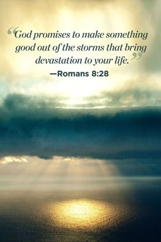 26 Inspirational Bible Quotes That Will Change Your Perspective on Life - Bible Verse of the Day